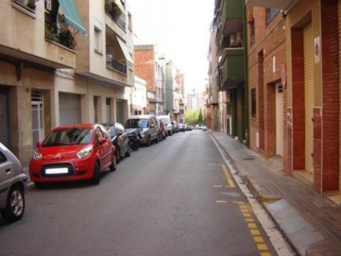 Local en alquiler en Morera-Les Guixeres en Badalona - 46868595