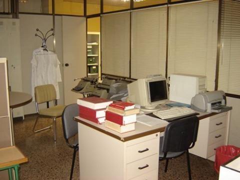 Local en alquiler en Centre en Badalona - 47160082