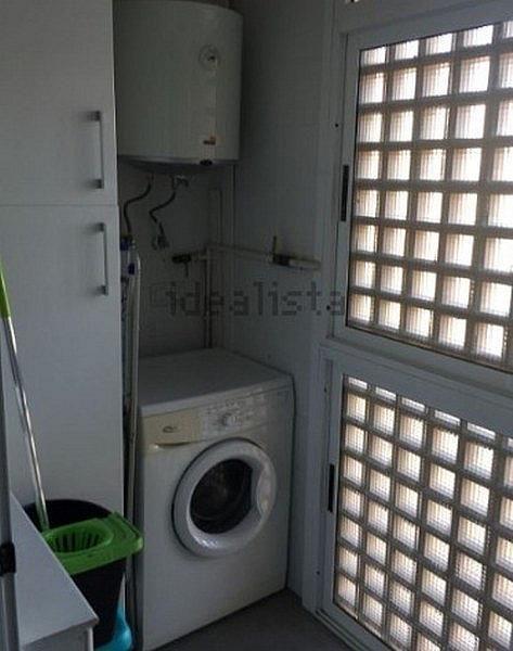 Piso en alquiler opción compra en calle Centro, Xirivella - 292418344