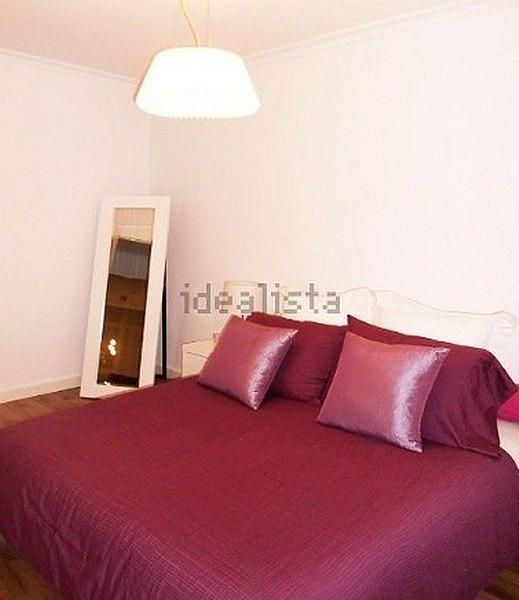 Piso en alquiler opción compra en calle Centro, Xirivella - 292418353