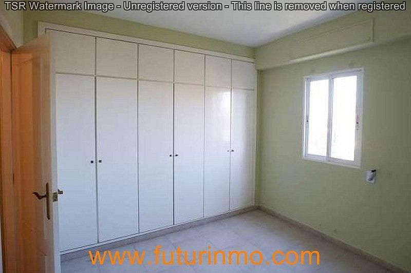 Casa pareada en alquiler en calle El Vedat, El Vedat en Torrent - 390726395