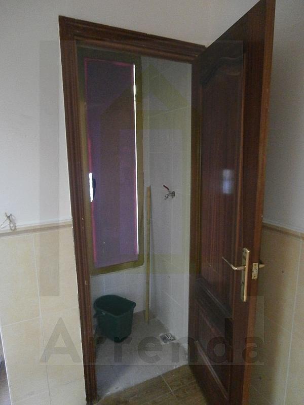 Despacho - Local en alquiler en calle Sevilla, El Naranjo-La Serna en Fuenlabrada - 290336560