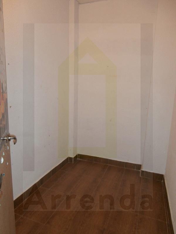 Despacho - Local en alquiler en calle Sevilla, El Naranjo-La Serna en Fuenlabrada - 290336561