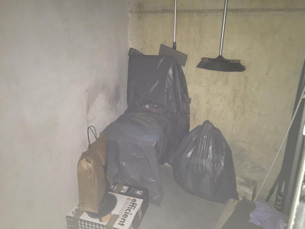 Piso en alquiler en calle Finisterre, Arteixo - 310567797