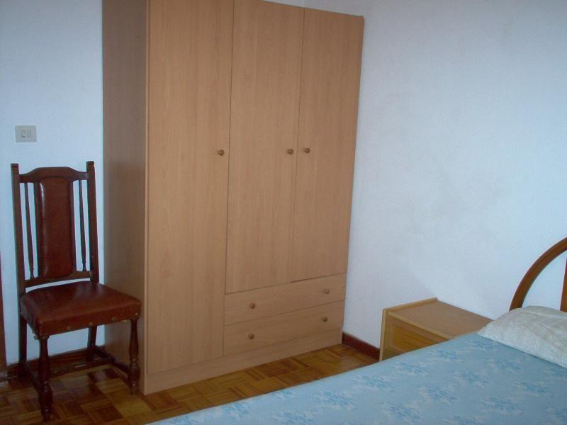 Dormitorio - Piso en alquiler en travesía Arteixo, Arteixo - 57936430