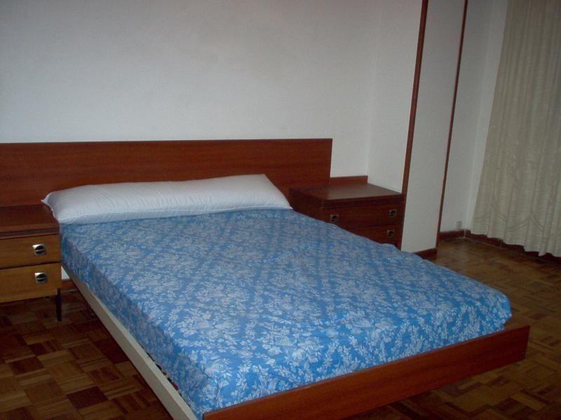 Dormitorio - Piso en alquiler en travesía Arteixo, Arteixo - 57936449