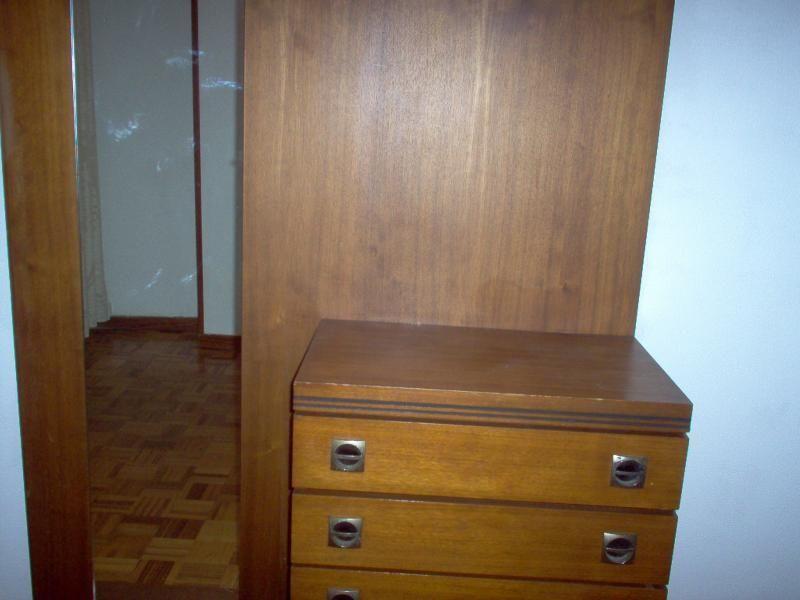 Dormitorio - Piso en alquiler en travesía Arteixo, Arteixo - 57936468