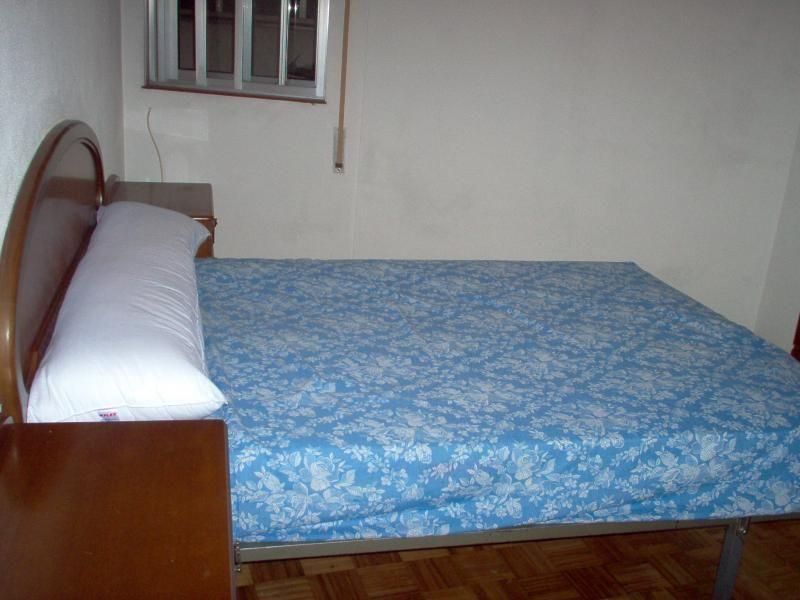 Dormitorio - Piso en alquiler en travesía Arteixo, Arteixo - 57936477