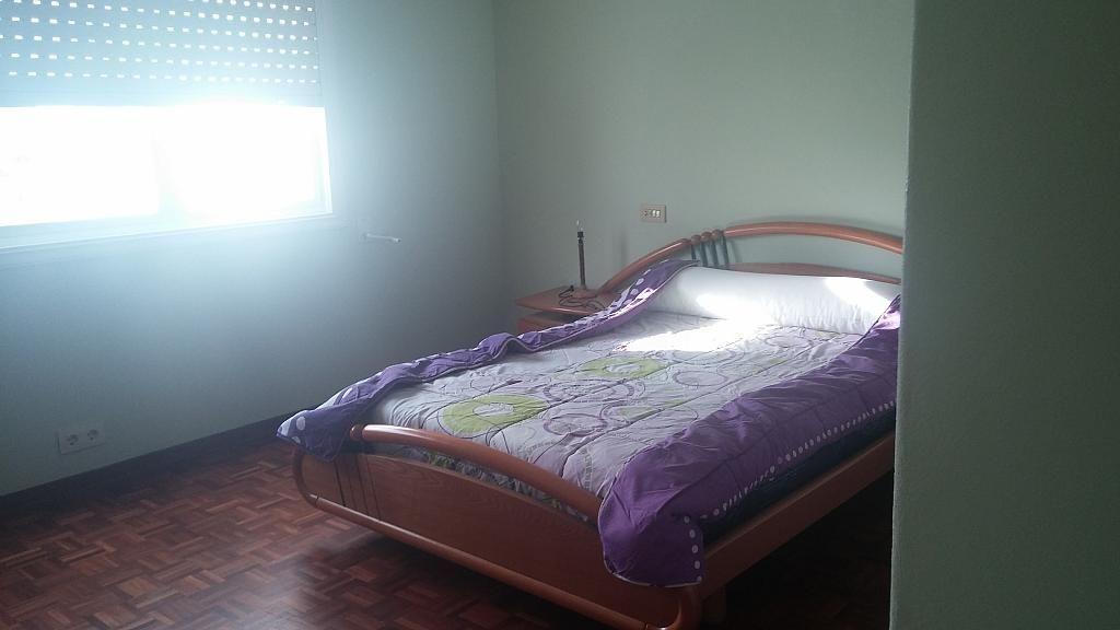 Piso en alquiler en calle Balneario, Arteixo - 416346636