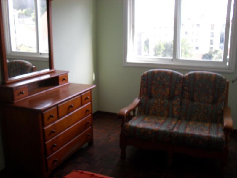 Dormitorio - Piso en alquiler en calle Balneario, Arteixo - 57019546