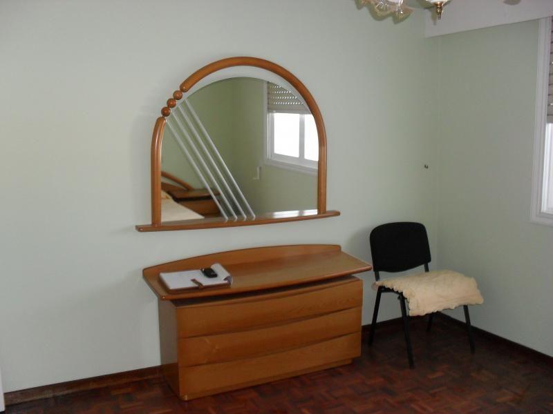 Dormitorio - Piso en alquiler en calle Balneario, Arteixo - 57019694