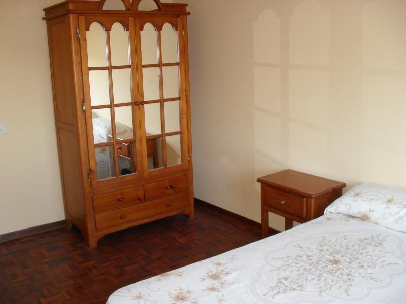 Dormitorio - Piso en alquiler en calle Balneario, Arteixo - 57019735