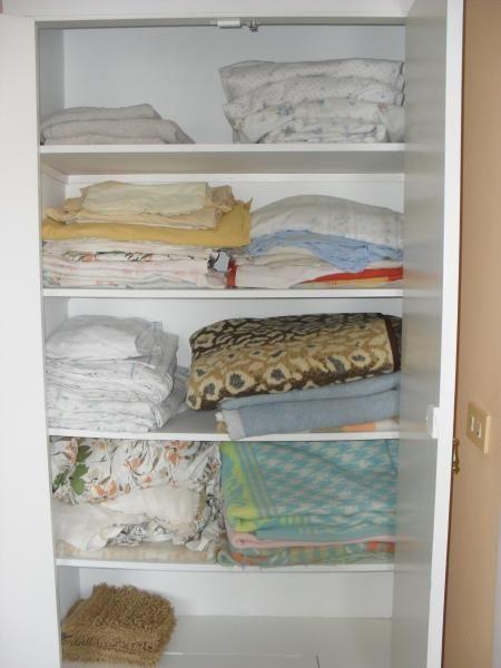 Dormitorio - Piso en alquiler en calle Balneario, Arteixo - 57019747