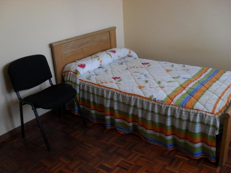 Dormitorio - Piso en alquiler en calle Balneario, Arteixo - 57019790