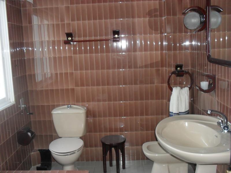 Baño - Piso en alquiler en calle Balneario, Arteixo - 57019835