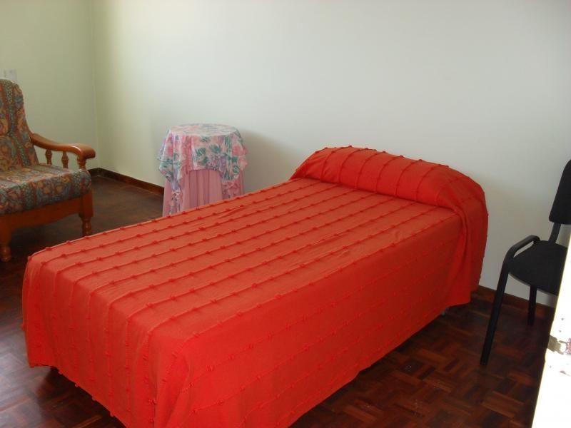 Dormitorio - Piso en alquiler en calle Balneario, Arteixo - 57019875