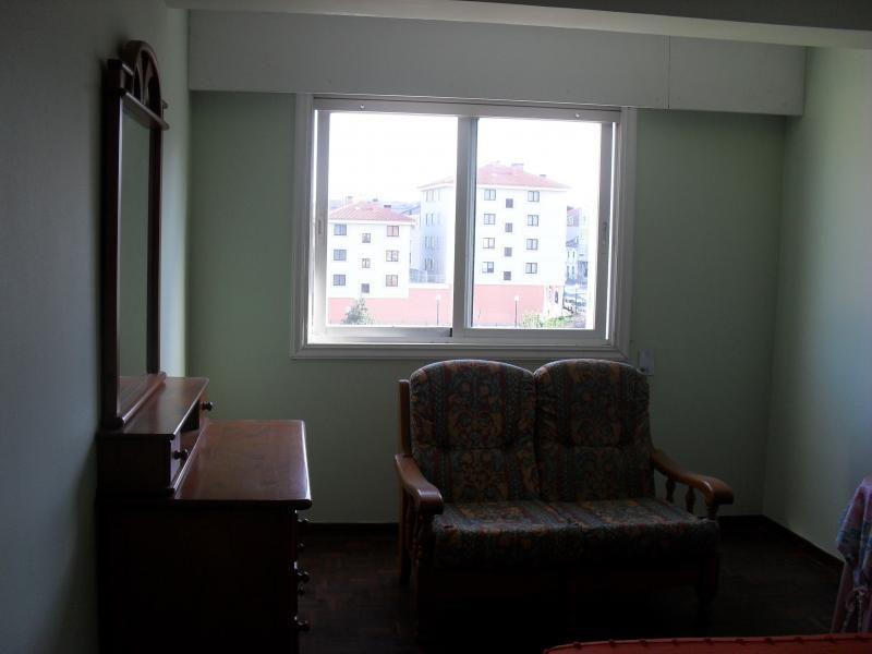 Dormitorio - Piso en alquiler en calle Balneario, Arteixo - 57019900