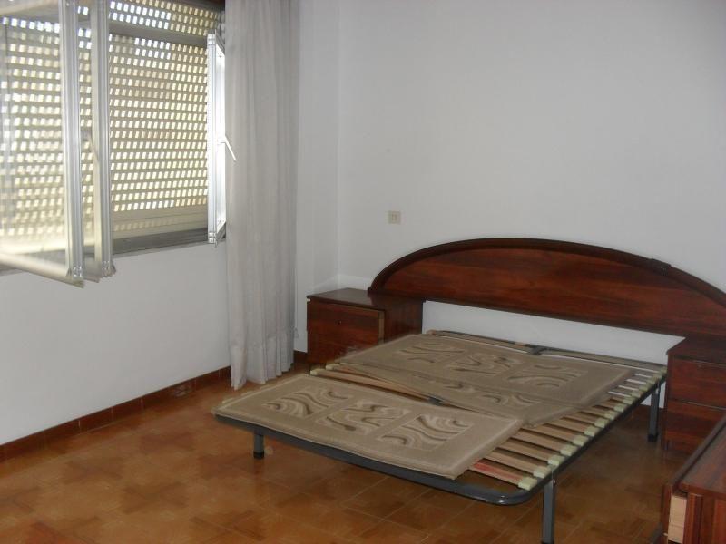 Dormitorio - Piso en alquiler en calle Otero Pedrayo, Arteixo - 116908044
