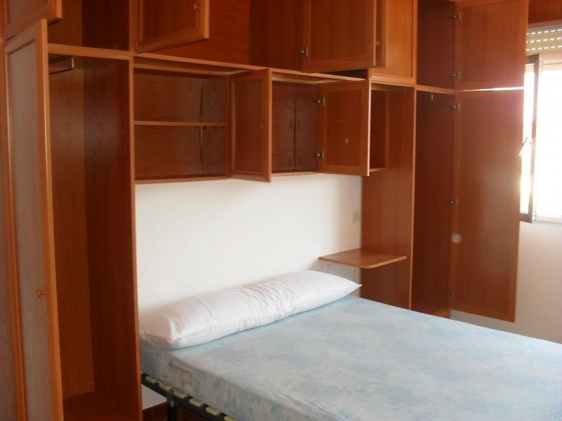Dormitorio - Piso en alquiler en calle Otero Pedrayo, Arteixo - 116908116