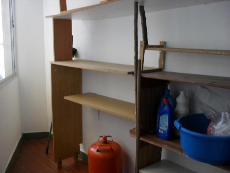 Piso en alquiler en calle Otero Pedrayo, Arteixo - 116908250