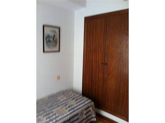 Piso en alquiler en Avilés - 123230304