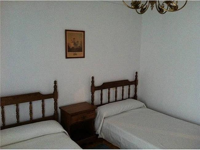 Piso en alquiler en Avilés - 123230305