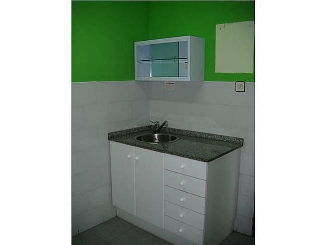 Local comercial en alquiler en Avilés - 182480418