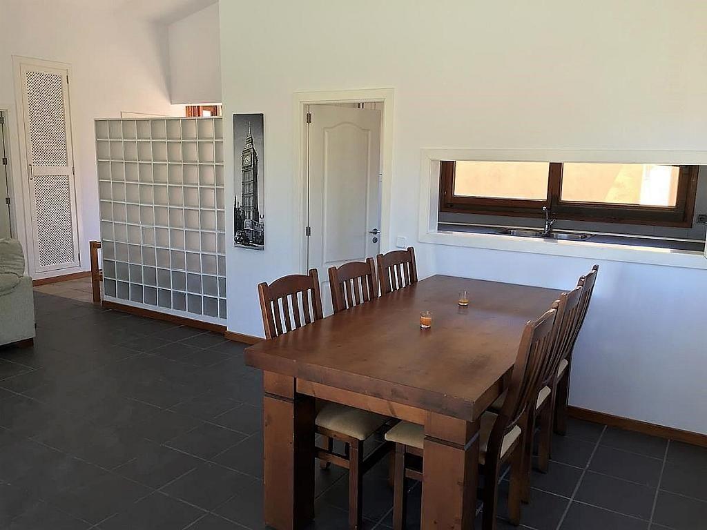 Imagen sin descripción - Piso en alquiler en Colonia de Sant Pere - 317719977