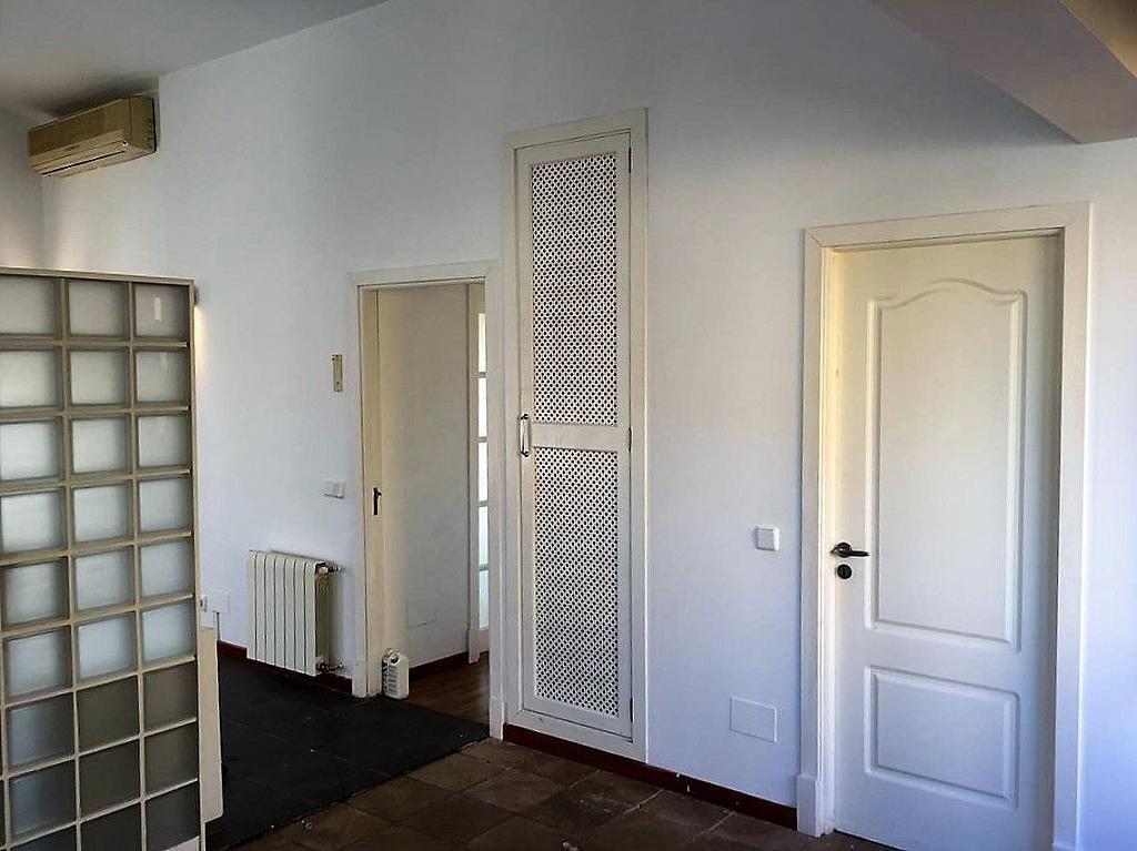 Imagen sin descripción - Piso en alquiler en Colonia de Sant Pere - 317720049