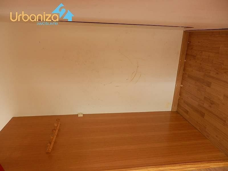 Foto - Local comercial en alquiler en calle Cardenal Cisneros, San Fernando en Badajoz - 310810523