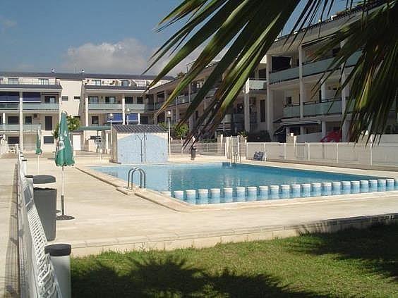 Apartamento en alquiler en Puçol - 320799420