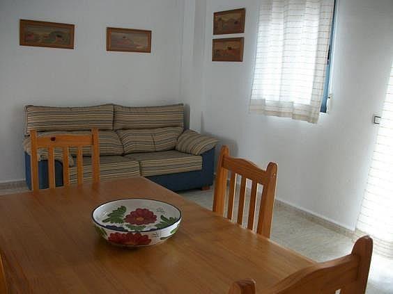 Apartamento en alquiler en Puçol - 320799423
