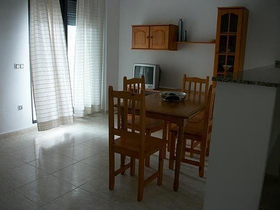 Apartamento en alquiler en Puçol - 320799426