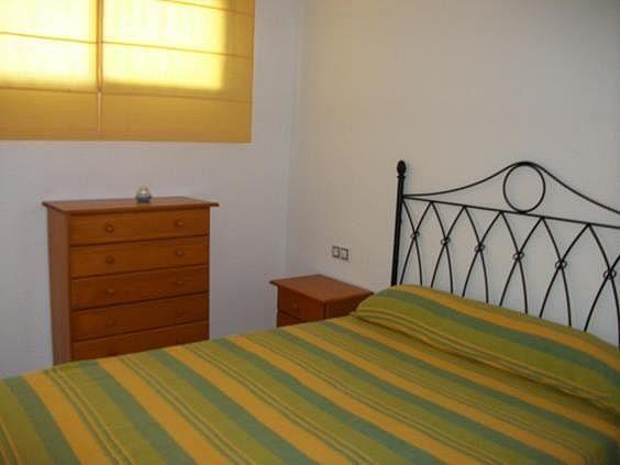Apartamento en alquiler en Puçol - 320799429