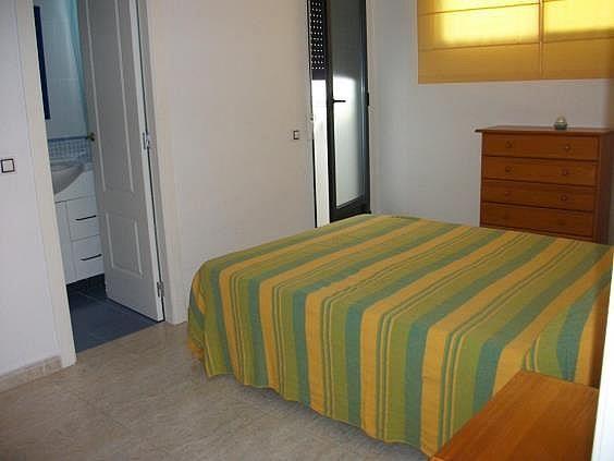 Apartamento en alquiler en Puçol - 320799432