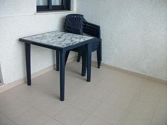 Apartamento en alquiler en Puçol - 320799438