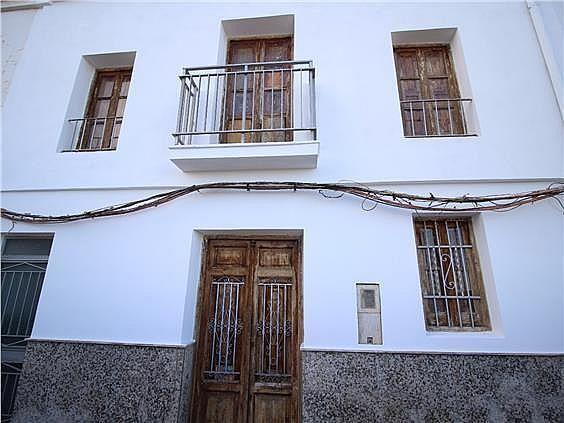 Casa en alquiler en calle Santo Domingo, Centro - El Castillo en Sagunto/Sagunt - 320809233