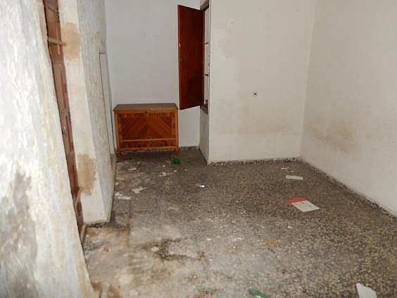 Casa en alquiler en calle Santo Domingo, Centro - El Castillo en Sagunto/Sagunt - 320809239