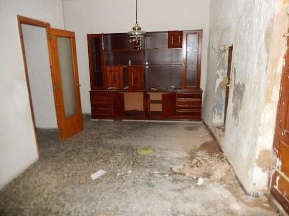 Casa en alquiler en calle Santo Domingo, Centro - El Castillo en Sagunto/Sagunt - 320809242