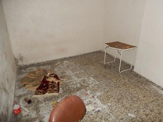 Casa en alquiler en calle Santo Domingo, Centro - El Castillo en Sagunto/Sagunt - 320809245