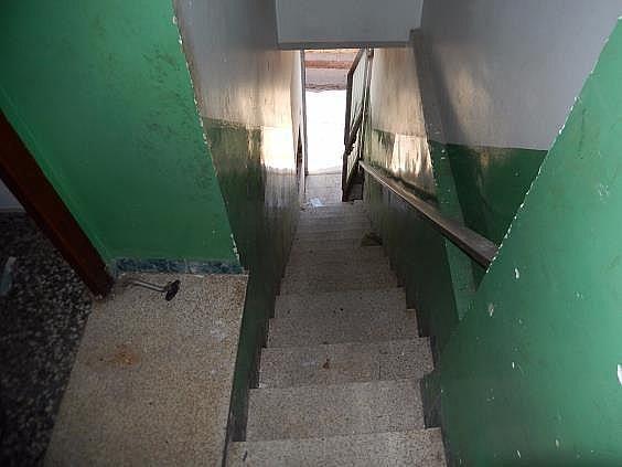 Casa en alquiler en calle Santo Domingo, Centro - El Castillo en Sagunto/Sagunt - 320809248