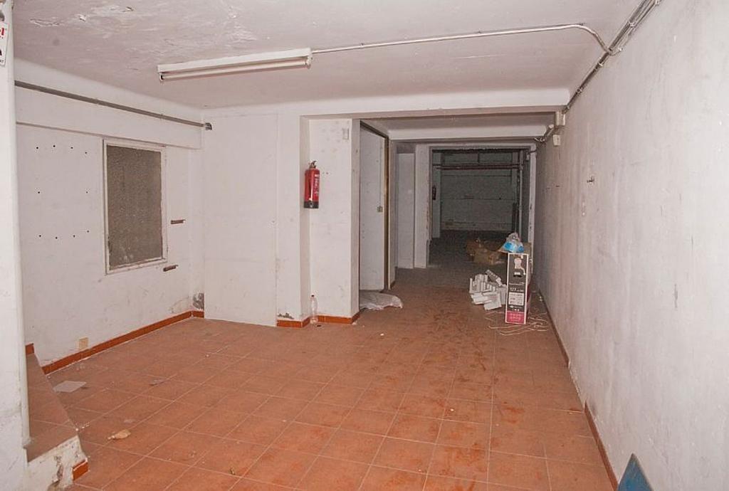 Local comercial en alquiler en calle Generalitat, Santa Coloma de Gramanet - 282356815