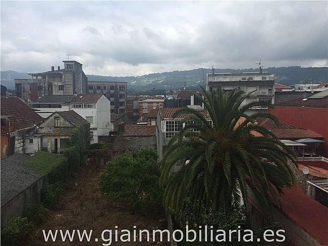Oficina en alquiler en calle Galicia, Porriño (O) - 326568805