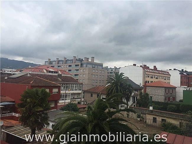 Oficina en alquiler en calle Galicia, Porriño (O) - 326568808