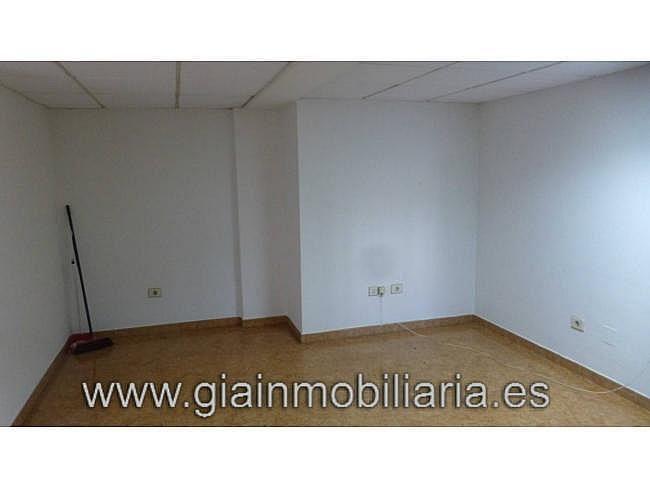 Oficina en alquiler en calle Fontevella, Porriño (O) - 326561689