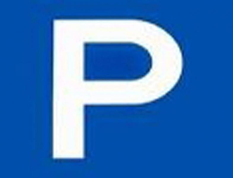 Parking en alquiler en calle Catalunya, Tarragona - 178321671