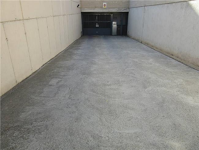 Parking en alquiler en Sant Feliu de Guíxols - 355091495