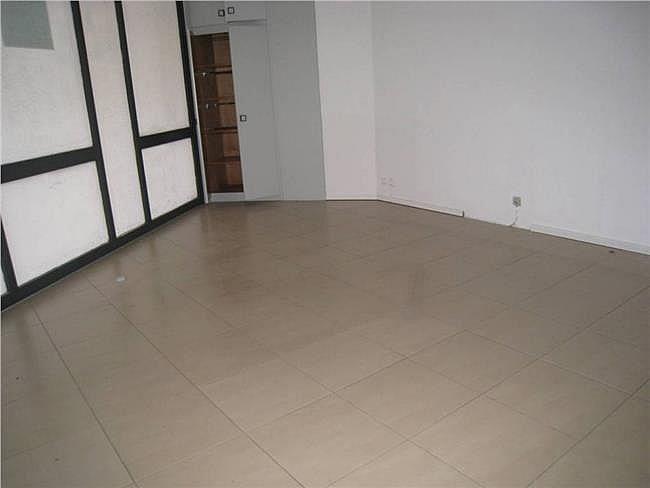 Local comercial en alquiler en calle Teulera, Santa Cristina d´Aro - 355092242