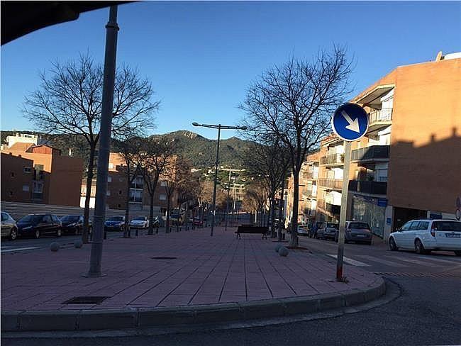 Local comercial en alquiler en Sant Feliu de Guíxols - 307899345