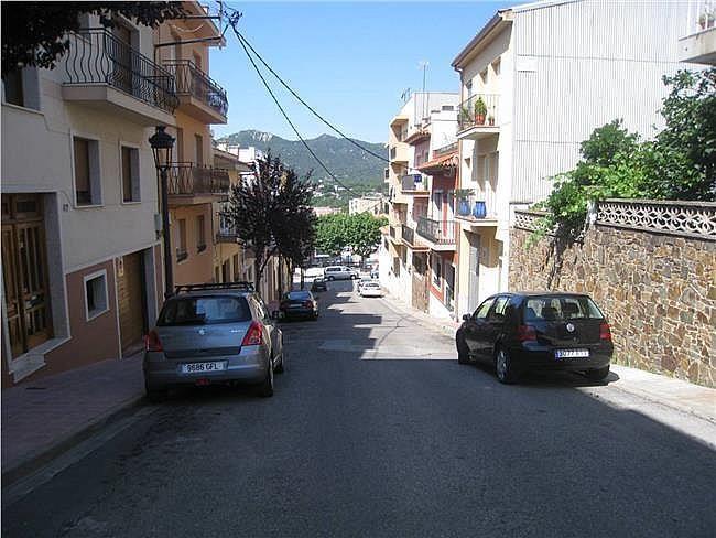 Local comercial en alquiler en Sant Feliu de Guíxols - 307899348